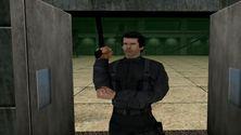 Rare ville pusse opp GoldenEye 007 til Xbox 360, men prosjektet fikk ikke leve