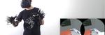 Les Et av de største problemene med VR-teknologien kan være løst