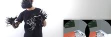Et av de største problemene med VR-teknologien kan være løst