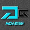 moakish!