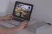 Denne boksen gir laptop-en din «superkrefter»