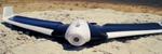 Les Dronen som kan fly i 80 km/t er snart klar for salg