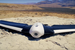 Dronen som kan fly i 80 km/t er snart klar for salg