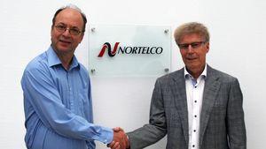 Nortelco har kjøpt AD Elektronikk