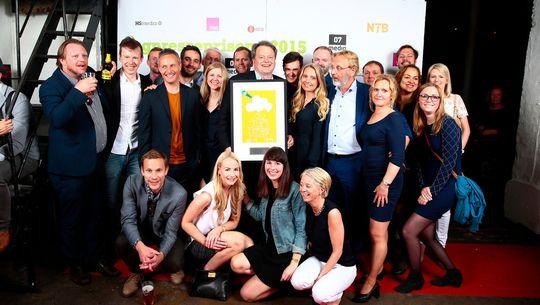 Foto: Håkon Mosvold Larsen/NTB scanpix.