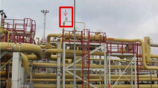 Gasslekkasjen på Kårstø: 22 tonn gass slapp ut - menneskeliv kunne gått tapt
