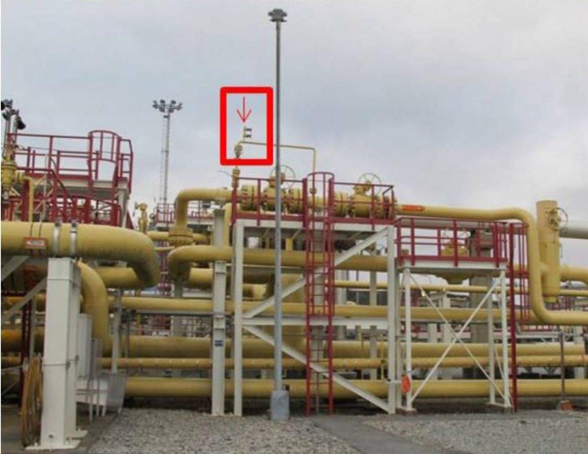 Petroleumstilsynet har funnet flere regelverksbrudd etter gasslekkasjen på Kårstø i Rogaland i januar. Lekkasjen varte i hele 9,5 timer, og 22 tonn gass lakk ut.