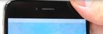 Les To år gamle iPhone 6 har en feil som fører til at skjermen slutter å fungere