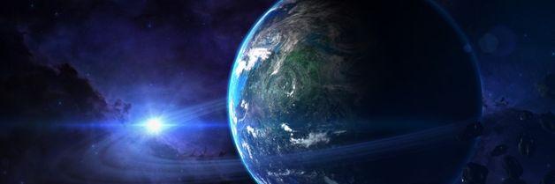 Lite mystikk skaper et kjedelig univers