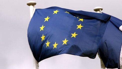 Google kan bli tvunget av EU til å betale nyhetsmedier