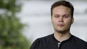 Sindre «Sviken» Rygg skal undervise i e-sportpå Garnes videregående skole.