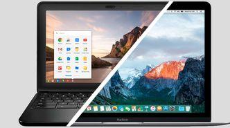 Derfor tar Chromebook-salget av i USA, men ikke i Norge