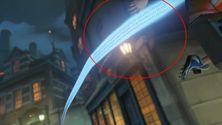 «Alle» trodde at en ny Overwatch-figur skulle dukke opp, men Blizzard hadde andre planer