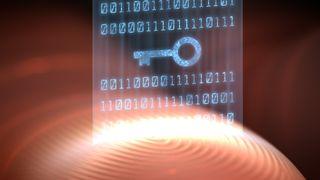 Apple vil fange iPhone-tyvens fingeravtrykk