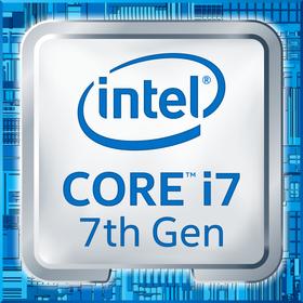 Vil Intels nyeste prosessorer fremdeles dominere entusiastmarkedet neste år?