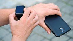 Vil gi mobiler og smartklokker lengre batteritid ved å «dele» på strømmen