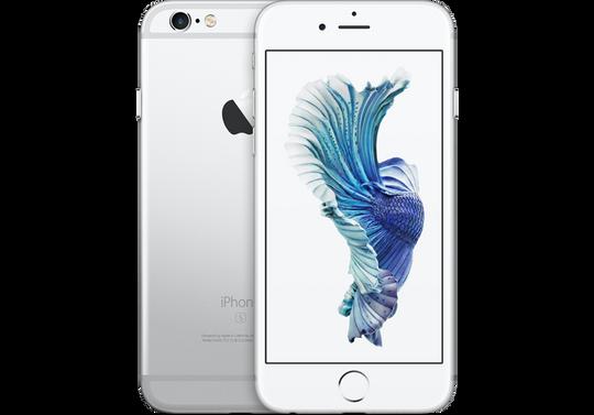 iPhone 7 er ventet å bli svært lik dagens iPhone-variant, men det har gått en mengde rykter om alt fra helt ny kameramodul, til fjerning av hodetelefonkontakten. Sannsynligvis får vi fasiten rett etter IFA.