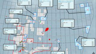 Nå kan enda flere få lete etter olje i Barentshavet