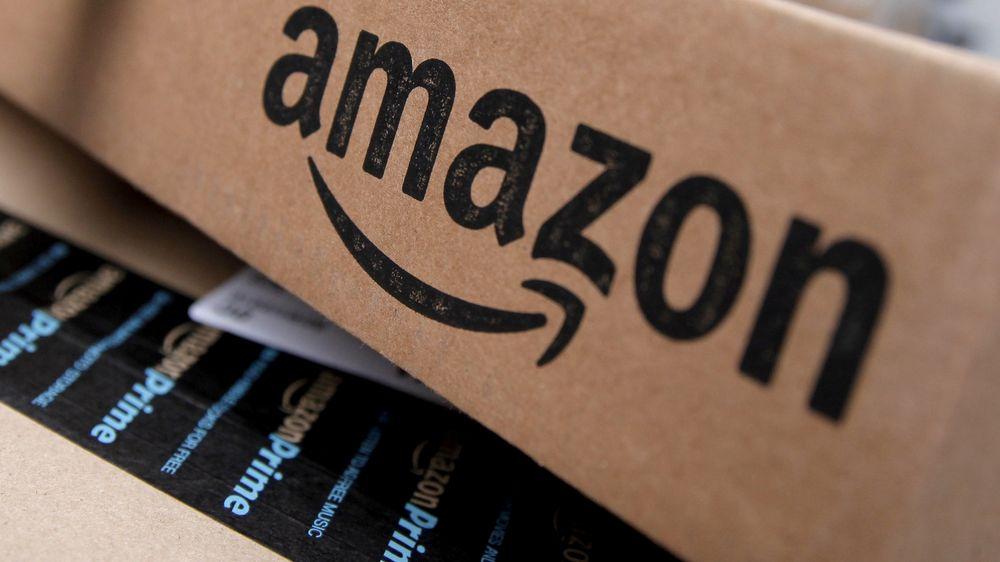Netthandel- og IT-giganten Amazon skal teste ut kortere arbeidsuke for enkelte av sine ansatte.