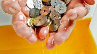 Slik kan vi omstille norsk økonomi, men følger politikerne opp?