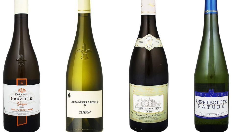 UKENS VIN: Disse vinene redder den kommende chablistørken