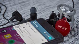 Dette er utstyret du ikke visste at fantes til Xperia-telefonene