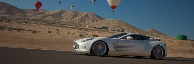 Gran Turismo Sport er utsatt på ubestemt tid