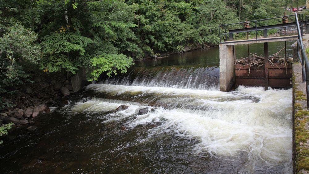 Vann- og avløpsetaten i Oslo søker prosjektleder som får ansvar for investeringsprosjekter i kommunen.