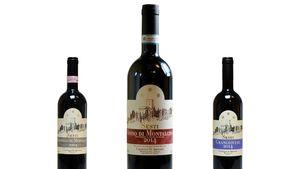 Lagringsdyktige og drikkeklare viner til supre priser