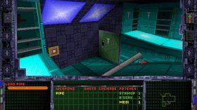 Warren Spector produserte det første System Shock i 1994.
