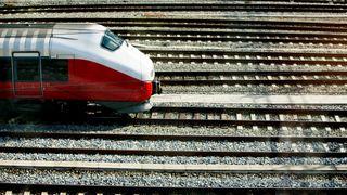 Jernbaneverket skal bytte navn fra neste år, men denne domeneblemmen så de nok ikke for seg