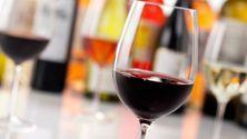 Smak noen av de mest ettertraktete vinene fra det sørlige Rhône - lørdag 15. oktober