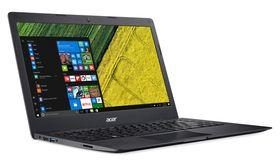 Acer Swift 1.