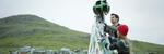 Les Nå skal Google endelig legge Færøyene inn i Street View