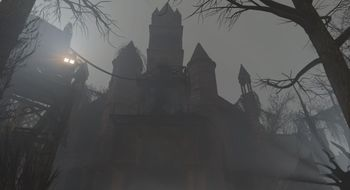 Nvidia lager Fallout 4-modifikasjon