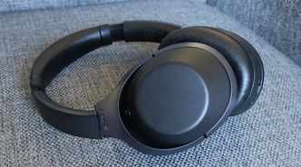Med disse skal Sony hive Bose ned fra støy-tronen