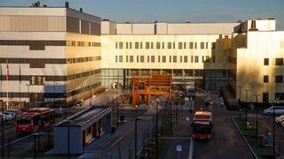 Helsetopp anbefaler å outsource IT-tjenester for mange milliarder