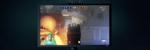 Les Razer presenterer «Verdens mest avanserte» webkamera