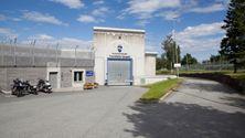 Trondheim fengsel vil spare strøm