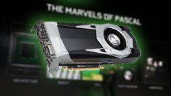 Nvidia GTX 1050 og GTX 1050 Ti kommer i oktober