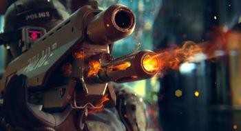 Cyberpunk 2077 har flere utviklere nå enn The Witcher 3 noen gang hadde