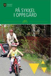 SLIK SER DET UT: Sykkelbrosjyren er gratis og nedlastbar fra linken i denne saken!