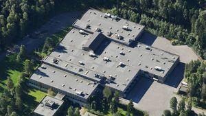 Norges mest moderne datasenter bygges rett utenfor Oslo