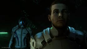 Du kan som før velge hva slags kjønn hovedpersonen Ryder skal være.