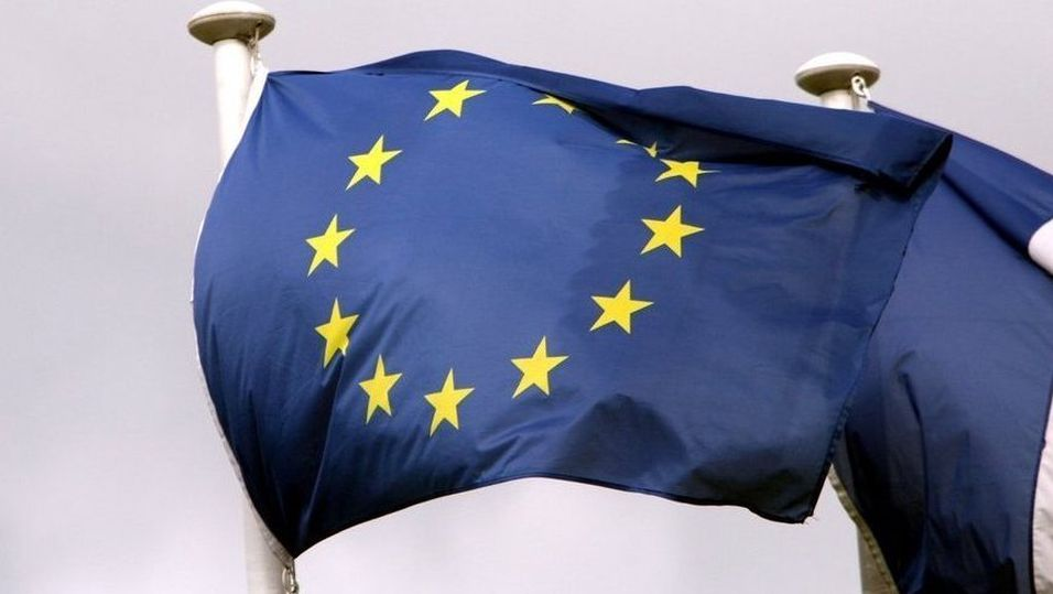 Hvor i EU vil du kjøpe ditt neste abonnement?