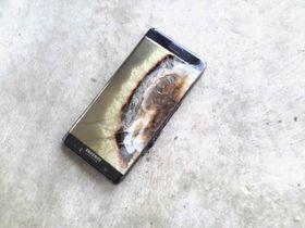 De alvorlige Galaxy Note 7-problemene til Samsung skal ha vært en viktig årsak til at Apple tok en så stor andel av det globale overskuddet fra mobilsalget sist kvartal.