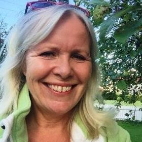 Ansattrepresentant Nanette Loennechen i styret til Sykehuspartner.