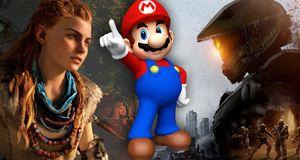 Nintendo bør ikke prøve å konkurrere med Sony og Microsoft