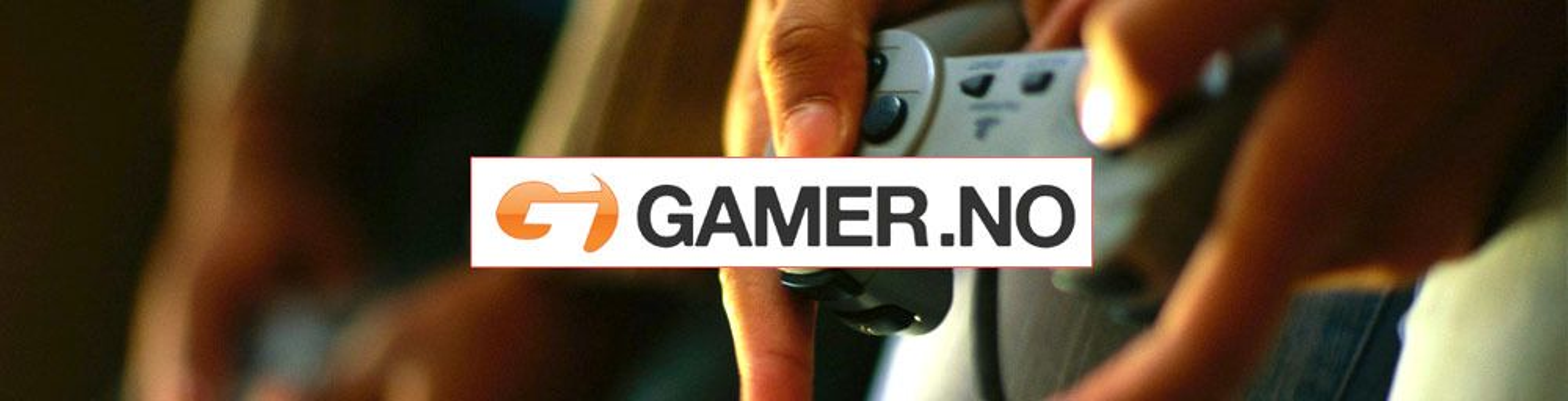 Gamer.no