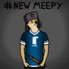 Meepy